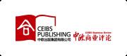 中欧商业评论网